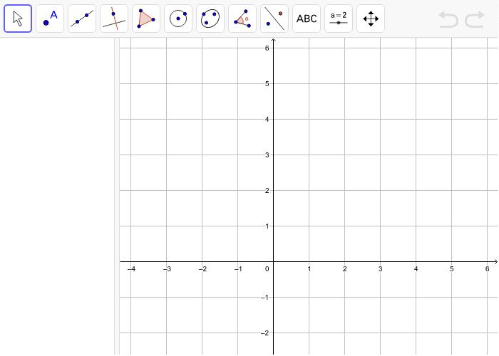 Circle 1:  center (-7, 5) radius other endpoint(1, -9)   Circle 2:  center (-3,10),radius other endpt (6,-11) Press Enter to start activity