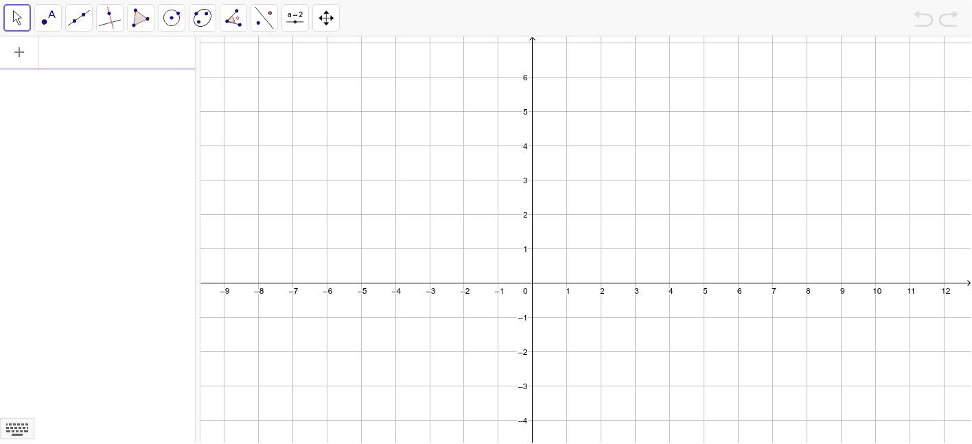 Building tilted squares Press Enter to start activity