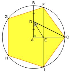 Geometric Construction   幾何作圖