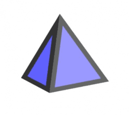 Learn 3D Calculator