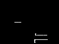 FallingObjectWithDrag.pdf