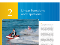 2 Linear Functions and Equations.pdf
