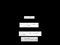 projectileTILT.pdf
