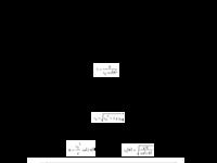 projectileMINV.pdf