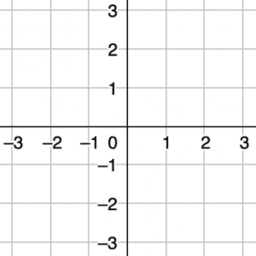 Adding and Subtracting to Solve Problems: IM 7.5.7