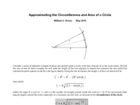 CircleAreaV2.pdf