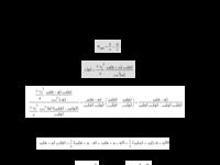 projectileTILT4.pdf