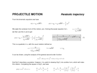 projectilePARA.pdf