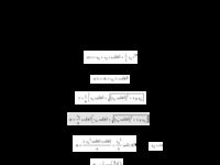 projectileRANG.pdf