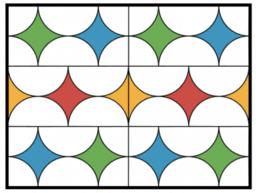 Stained-Glass Windows: IM 7.3.11