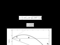 projectileLOS.pdf