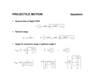 projectileeqns.pdf