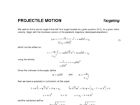 projectileTARG.pdf