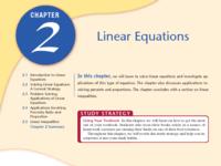 2 Linear Equations.pdf