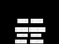 projectileDRAG.pdf