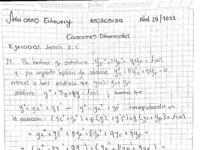 ejericios dm clase 04-29-2021 13.56-comprimido.pdf