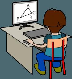 Activités pour le primaire
