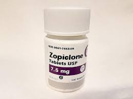 Zopiclone fast delivery!