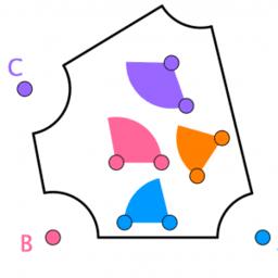 Polyon Interior Angles: Investigations