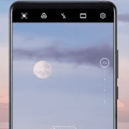 Is a Smartphone Smart Enough to Go to the Moon?: IM 8.7.16