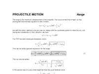 projectileRANG3.pdf