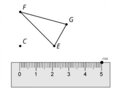 Measuring Dilations: IM Geo.3.3