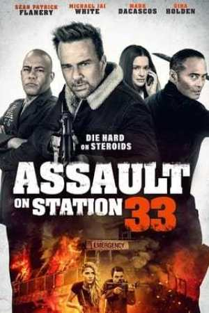 ᐅ Voir Assault on VA-33 en streaming version française directement sur Films VF . Film gratuit en streaming #REGARDER,,#VF# Assault on VA-33 Streaming vF (2021)'FILM ,,~ Assault on VA-33 Film Streaming VF en VOSTFR REGARDER] Assault on VA-33 (2021) Film Streaming Online VF Complet HD,Regarder Regarder Assault on VA-33 (2021) film complet   4K UHD   1080P FULL HD   720P HD   MKV   MP4   DVD   Blu-Ray   ================================================================================ ???? Regarder ►► https://t.co/7RTv7dFNyj?amp=1   ???? Télécharger ►► https://t.co/7RTv7dFNyj?amp=1 ================================================================================ Assault on VA-33 (2021) Sortie: 2021-04-02 Durée: 86 minutes Genre: Action, Thriller Etoiles: Sean Patrick Flanery, Michael Jai White, Mark Dacascos, Weston Cage, Abigail Hawk Directeur: Alexander Yellen, Christopher Ray, Christopher Ray, Greg Lamberson, Gerald Webb Vétéran décoré et souffrant du SSPT, Jason Hill (Flanery) rencontre sa femme, Jennifer, pour un déjeuner à l'hôpital des Anciens Combattants où elle travaille. Après que Jennifer ait été appelée pour un ... étiquette : ???? Regarder maintenant ►► https://t.co/7RTv7dFNyj?amp=1 Assault on VA-33 film complet Assault on VA-33 2021 film complet Assault on VA-33 film complet en français Assault on VA-33 streaming vostfr Assault on VA-33 film streaming Assault on VA-33 streaming vf Assault on VA-33 film complet en ligne Assault on VA-33 film complet en ligne gratuit Assault on VA-33 film complet en ligne gratuitement Assault on VA-33 film complet télécharger Assault on VA-33 film complet sous-titre Assault on VA-33 film 2021 streaming vf Assault on VA-33 bande annonce vf Assault on VA-33 2021 film complet en francais Assault on VA-33 film complet 2021 Assault on VA-33 allocine fr Regarder Assault on VA-33 Streaming vf, Regarder Assault on VA-33 Streaming Vostfr, Regarder Assault on VA-33 Streaming vf gratuit, Regarder Assault on VA-33 Streaming YouRegarder, 