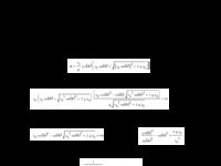 projectileOPT.pdf