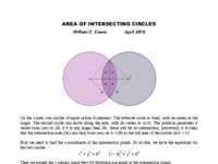 IntersectingCirclesV2.pdf