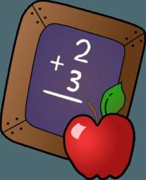 Elementary School Applets