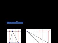 Area of Triangle - steps to create GGB activity v2.pdf