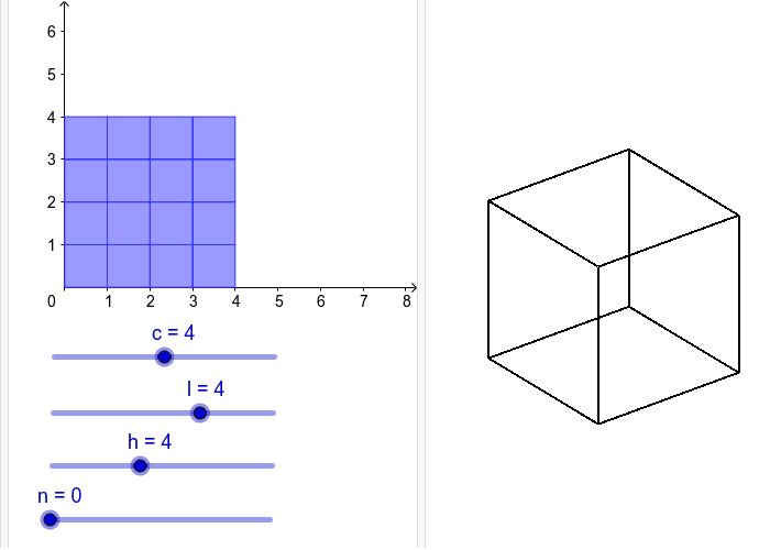"Movimente os controles ""c"", ""l"", ""h"" e ""n"" para dimensionar Press Enter to start activity"