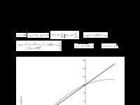 projectileTILT2.pdf