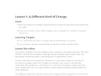 Algebra1-6-1-Lesson-teacher-guide.pdf