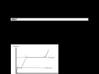 SemesterBEquations.pdf