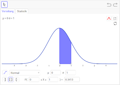 The Probability Calculator