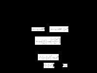 projectileCIRC.pdf