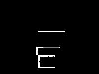 VectorAnalysisBasics.pdf