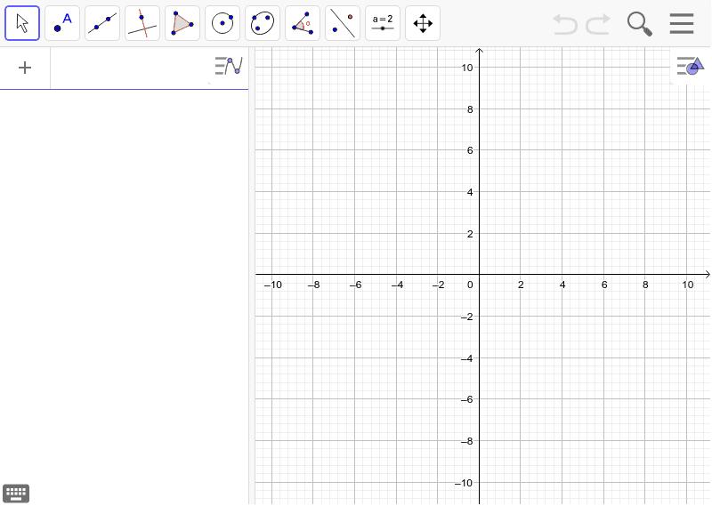 Math-1103-PACE03-Q25 Press Enter to start activity