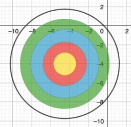 Points on the Coordinate Plane: IM 6.7.11